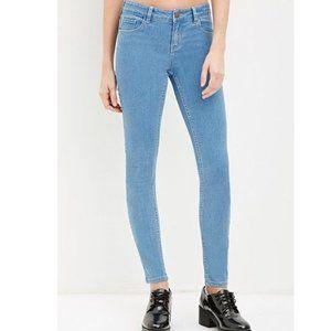 Forever 21 Skinny Jeans 🚗